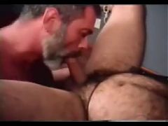 El Sumiso y Su Amo - Hot daddies